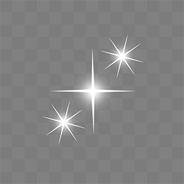Sparkle Png Vector Psd And Clipart With Transparent