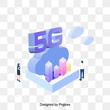 2 5dcartoon 5g internet scene, Cartoon, Character, Men PNG and PSD