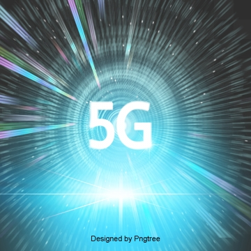 cool 5g internet technology background, Technology, Information, Internet PNG and PSD
