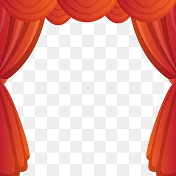 Unduh 95+ Background Hitam Teater Gratis