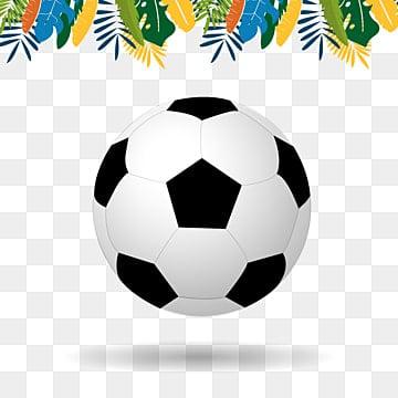 サッカーボール画像素材png画像イラストpsdと無料ダウンロード