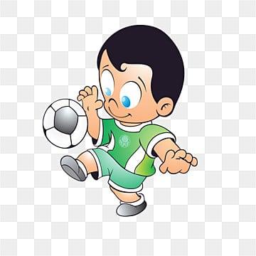 Cartoon Kinder Spielen Png Vektoren Clipart Und Psd Zum