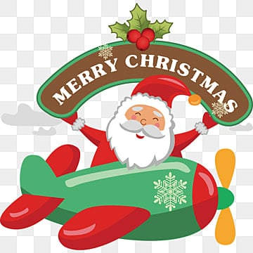 Christmas Pictures Cartoon.Cartoon Santa Claus Png Vector Psd And Clipart With