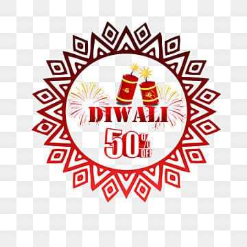 diwali offer, Png, Diwali Offers, Discount PNG and PSD