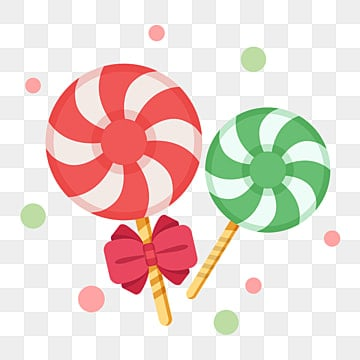 Christmas Candy Png.Christmas Candy Png Images Vector And Psd Files Free