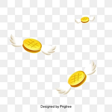 Dollar Sign PNG Images | Vector and PSD Files | Free