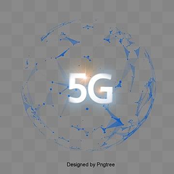 ) 창조적 3d 세계 내 네트워크 장치, 상상력, 디지털, 붉은 PNG 및 PSD