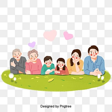 Family Png Images Vector And Psd Files Free Download On Pngtree This is the first lesson in relationships with other people. family png images vector and psd