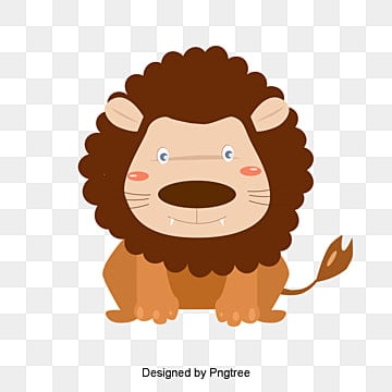 Lion family clipart Fclwc47 free clipart lioness with cubs today 1581726080    Kevin.holliefindlaymusic.com