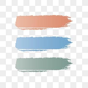 мазок кисти и текстуры гранж абстрактные векторные кисти, Щетка, гранж, фон PNG ресурс рисунок и векторное изображение