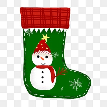 Christmas Stockings Png.Christmas Stocking Png Images Vector And Psd Files Free