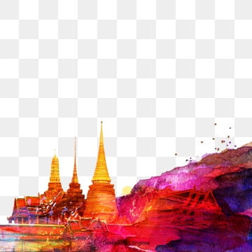 Temple Png Vectors Psd And Clipart With Transparent