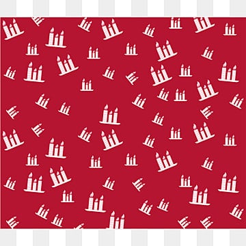 christmas wallpaper elements png 221471