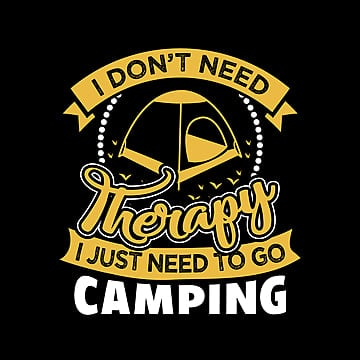 5e870dbeb Camping Vector, Free Download Camping, Camp, Summer camp Vector Art Images  | Pngtree