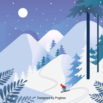 옥외 스키 동계 화살 화살, 추위, 눈, 맑다 PNG 및 벡터