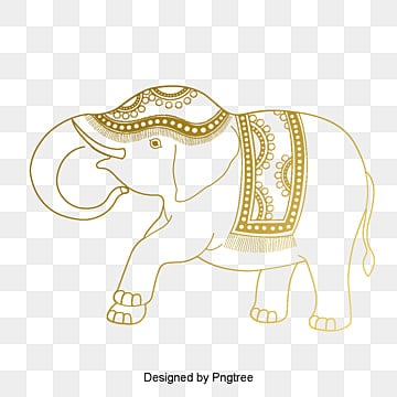 White Elephant Png Images Vector And Psd Files Free Download On Pngtree Download elephant png transparent image and clipart. white elephant png images vector and