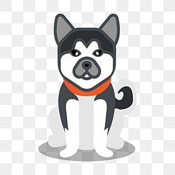 Cute Puppy Png Images Vectors And Psd Files Free Download On Pngtree