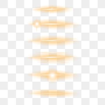 Flat Yellow Light Pattern Background, Flat, Yellow, Light