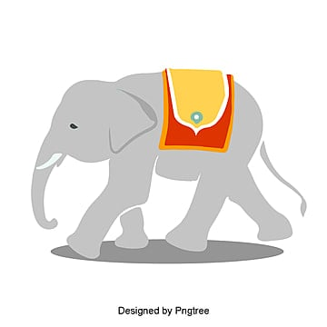 Elephant Vector 1400 Elephant Graphic Resources For Free Download Polish your personal project or design with these elephant transparent png images, make it even more personalized and more. https pngtree com freepng thailand elephant brief illustration 3696718 html