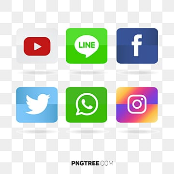 Tiktok PNG Images | Vector and PSD Files | Free Download on Pngtree