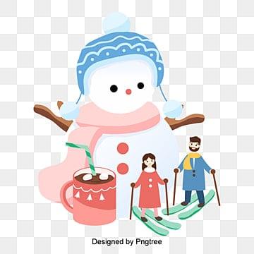 Box Weihnachten Geschenk Papier - Rotes Herz Runde Geschenk-Box PNG Clipart  png herunterladen - 1024*932 - Kostenlos transparent Geschenk png  Herunterladen.