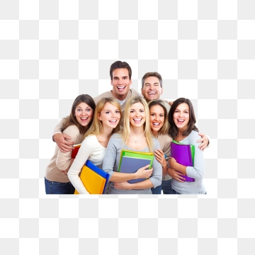 Student Png Images Vector And Psd Files Free Download On Pngtree