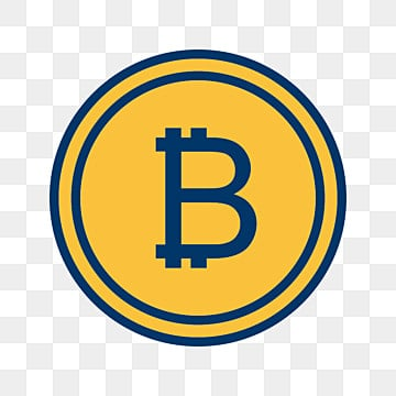 bitcoins png icons