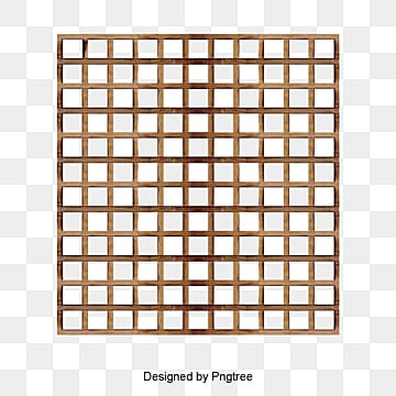 Woodworking Png Images Vectors And Psd Files Free Download On