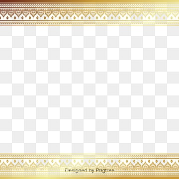 Thailand pattern border design, , Decor, Thailand PNG and Vector