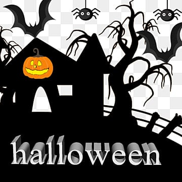Happy Halloween Happy Png Images Vectors And Psd Files