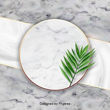 الرخام تأثير مستحضرات التجميل الخلفية, أزياء, المواد, تصميم بابوا نيو غينيا و psd