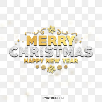 Merry Christmas Images Png.Merry Christmas Png Images Download 10 787 Merry Christmas