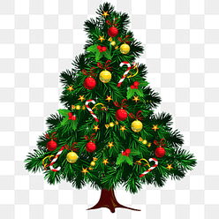Christmas Tree Transparent Background.Christmas Tree Png Images Download 7 517 Christmas Tree Png