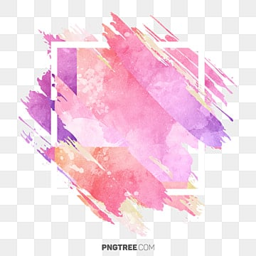 Watercolor Png Images Vector And Psd Files Free Download On
