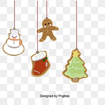 귀여운 크리스마스, 강전 사람 과자, 성탄절, 선물, 강전 사람 PNG 및 벡터