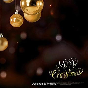 심색 질감 크리스마스 배경, 크리스마스 배경, 배경, 메리 크리스마스 PNG 및 PSD