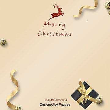 연노랑 질감 고퀄리티 크리스마스 배경 성탄, 배경, 크리스마스 배경, 질감 PNG 및 PSD