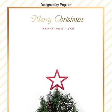 금색 크리스마스 카드 배경 성탄, 배경, 카드 배경, 크리스마스 배경 PNG 및 PSD