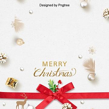 베이직한 고퀄리티 크리스마스 배경 성탄, 배경, 크리스마스 배경, 붉은 PNG 및 PSD