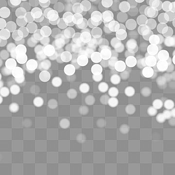light vector png free light effect light effects christmas lights vector images pngtree light vector png free light effect