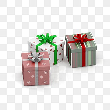 Christmas Presents Png.Christmas Gifts Psd 2 612 Photoshop Graphic Resources For