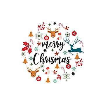 Christmas Graphics Vector.Christmas Card Vector 2 302 Christmas Card Graphic