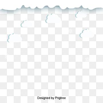 화이트 화이트 눈 테두리, 흰, 간략하다, 국경 틀 PNG 및 PSD