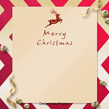 레드 심플스트라이프 크리스마스 배경, 배경, 크리스마스, 스트라이프 PNG 및 PSD