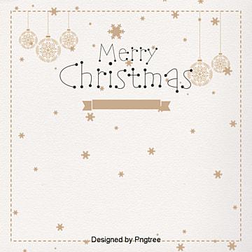 화이트 컬러 그린 크리스마스 배경, 배경, 흰, 자유형 PNG 및 PSD