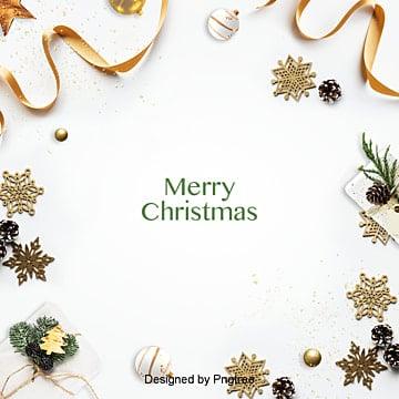 고급 질감 실물 크리스마스, 고퀄리티, 질감, 눈꽃 PNG 및 PSD