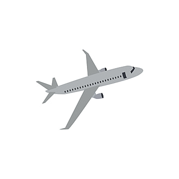Airplane Png Images Vector And Psd Files Free Download On Pngtree