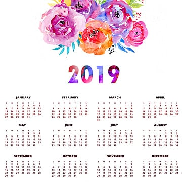 Mini Calendario 2020 Png.Calendar Psd 3 667 Photoshop Graphic Resources For Free