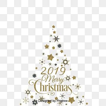 크리스마스 프레임 실용 테두리, 성탄절, 크리스마스, 크리스마스 테두리 PNG 및 PSD