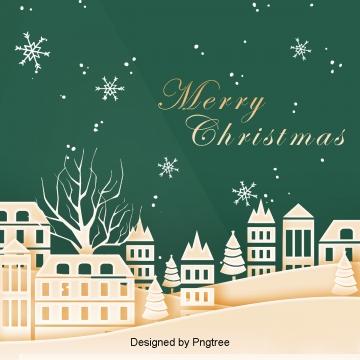 연두색 입체 질감 크리스마스 배경, 크리스마스, 입체, 크리스마스 배경 PNG 및 PSD